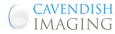 Cavendish Imaging
